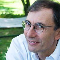 Dimitar Sasselov