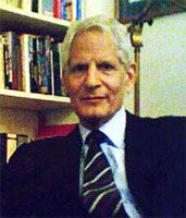 Gerald Smallberg