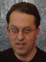 Mark Stahlman