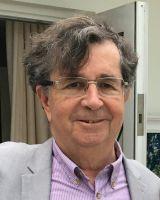 Karl Sabbagh