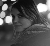 Nina Stegeman