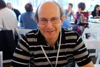 Paul Steinhardt
