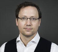 René Scheu