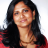 priyamvada_natarajan's picture